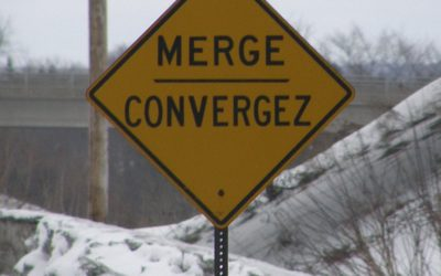 Nonprofit Mergers: New Study Sees Strategy and Success