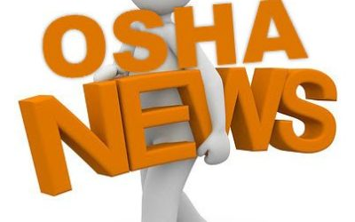 OSHA's union rep inspection policy under fire