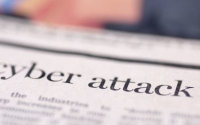 Threat of cyber attack is biggest fear for businesses, global study finds
