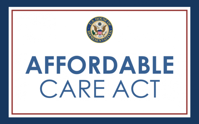 ACA repeal could shift medical costs to workers comp