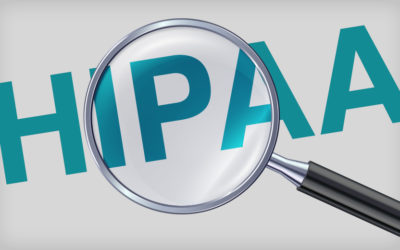 HIPAA Enforcement: A Look Ahead