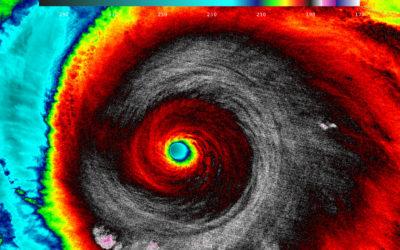 Hurricane season may bring more storms than normal