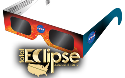 ECLIPSE 2017 – GET READY FOR THE EXPERIENCE OF A LIFETIME