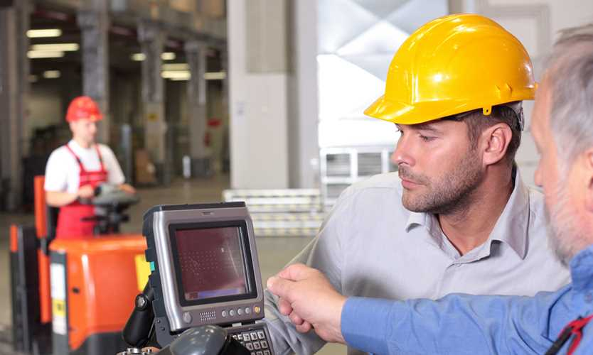 Safety culture creation complicated in multigenerational workforces