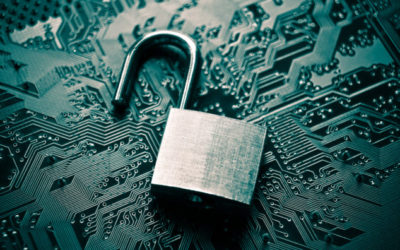 Data breaches for comp insurers inevitable, preparedness key: Experts