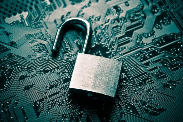 Data breaches for comp insurers inevitable, preparedness key: Experts