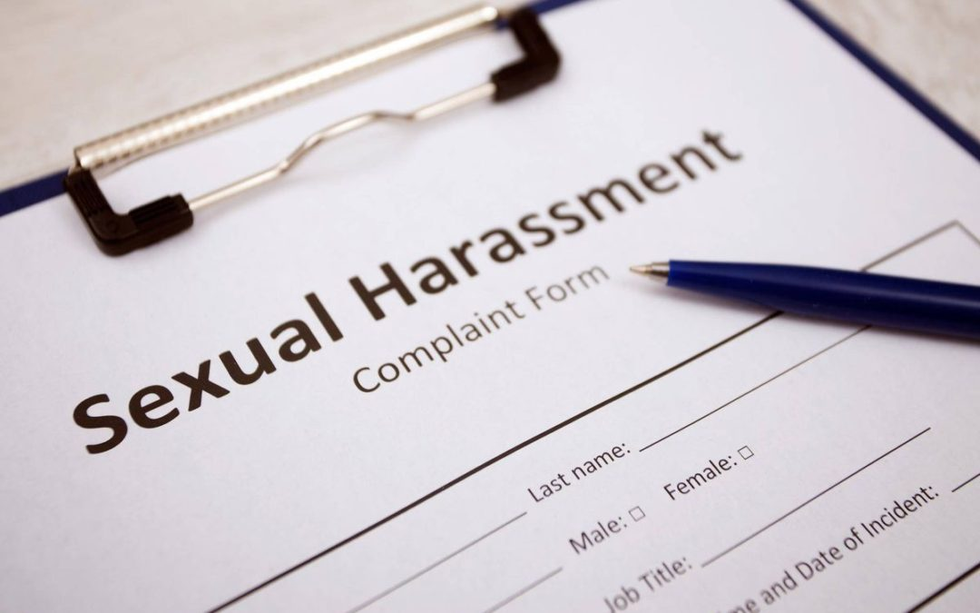Five Mistakes Your Nonprofit Doesn't Want to Make When Investigating Sexual Harassment Allegations