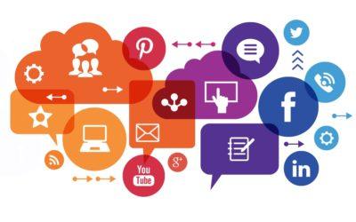 Algorithms: Put the Social Back in Nonprofit Social Media