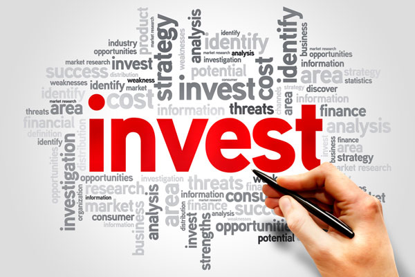 Simple Investing for Nonprofits
