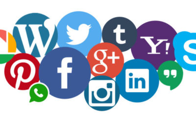 Social Media Capital for Nonprofits: How to Accumulate It, Convert It, and Spend It