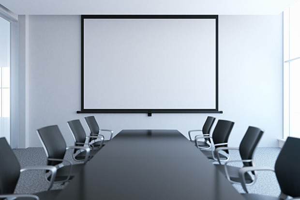 Is Your Board Disengaged or Bored? Ramp Up Opportunities for Engagement