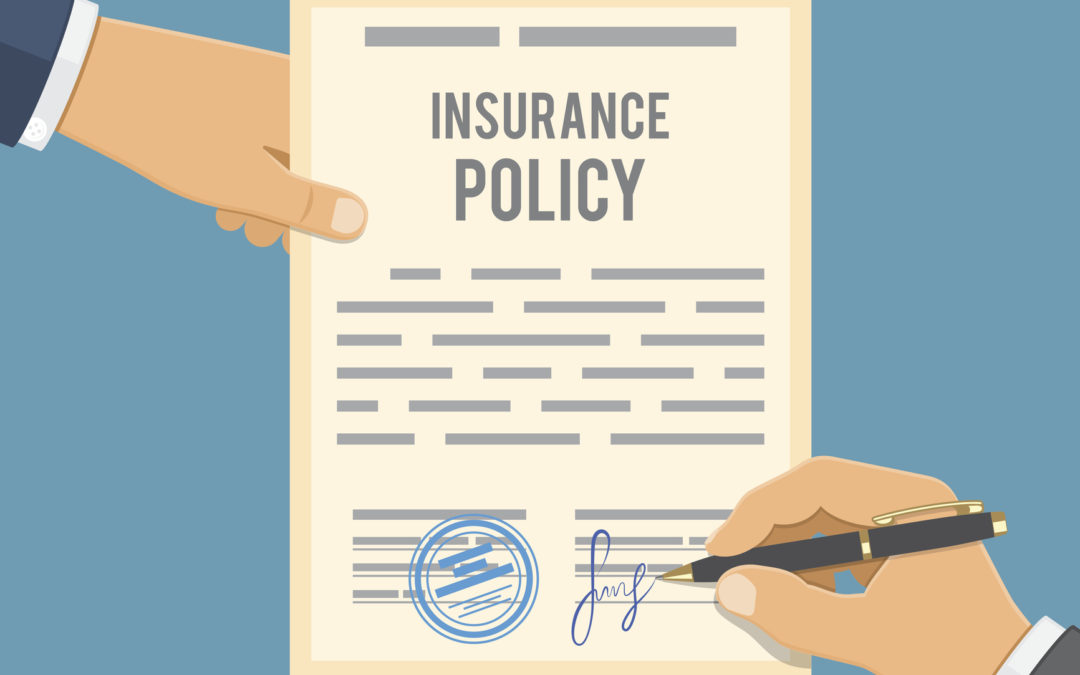 Insurance & Policy – What Should Your Nonprofit Consider?