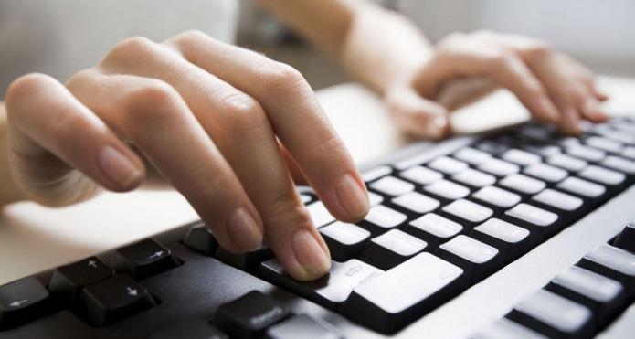 5 Key Ways to Optimize Your Nonprofit's Website