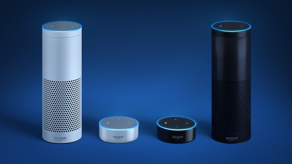 Alexa, What Does Technology for Nonprofits Look Like in 2019?