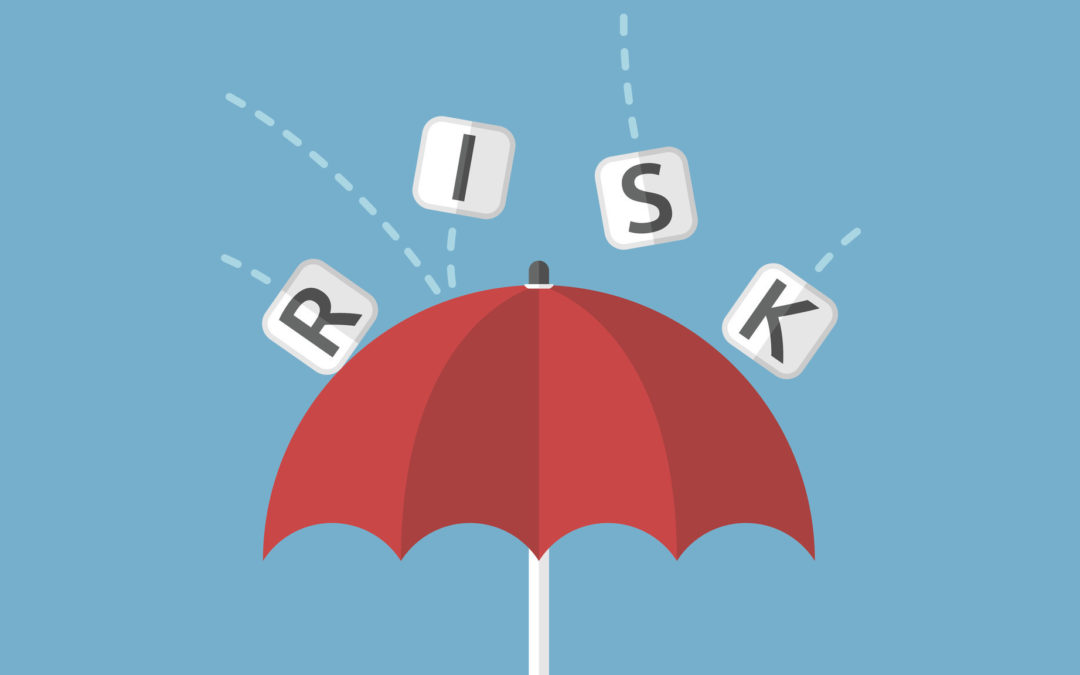 Special events considered unique risks for non-profits